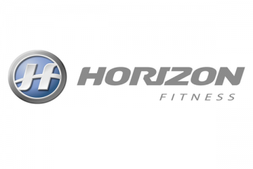 horizon fitness ellipticals