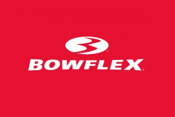 bowflex-elliptical-logo
