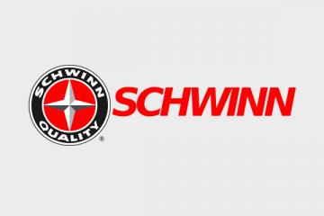 schwinn elliptical logo